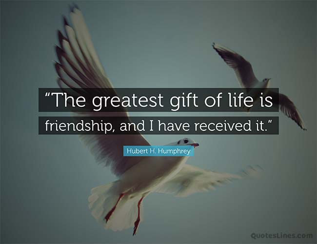 famous-quotes-about-friendship-with-images
