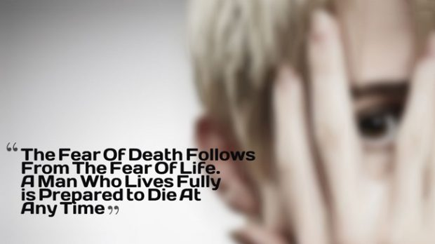 fear-of-death-quotes-with-images