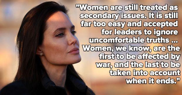 feminsm-quotes-for-tumblr