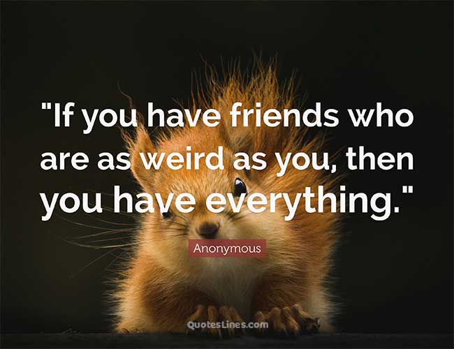 friends-forever-quotes