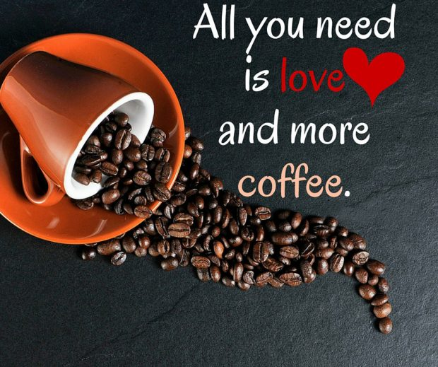funny-quotes-on-coffee