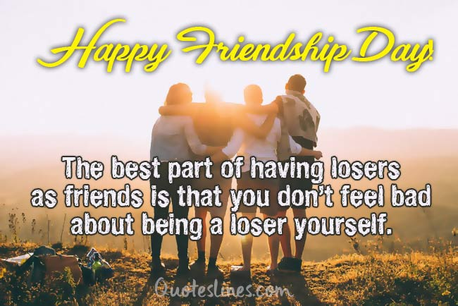 Friendship Day 2018 Friendship Day Picture Quotes Messages And Wishes