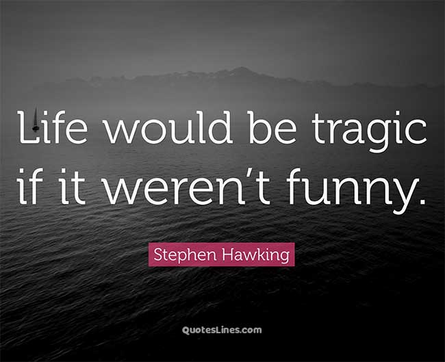 funny-life-quotes