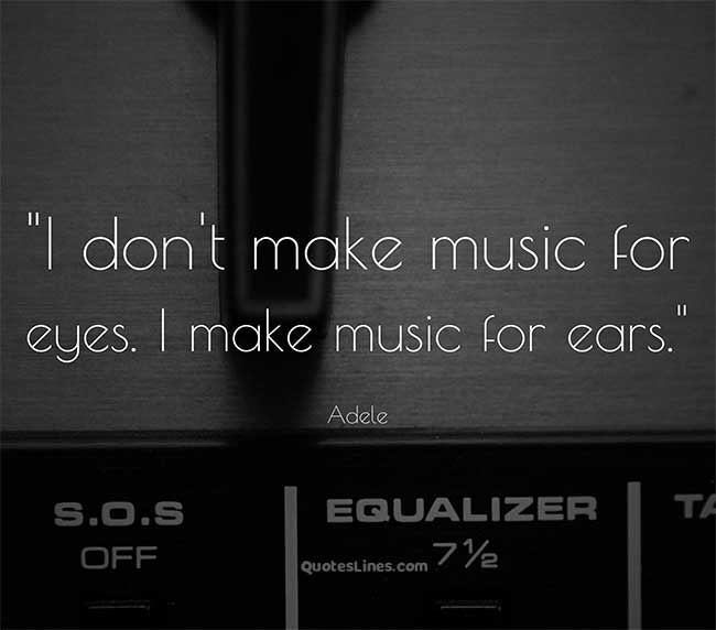funny-music-quotes