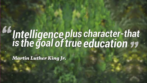 goal_of_true_education_quotes-martin-luther-king-jr