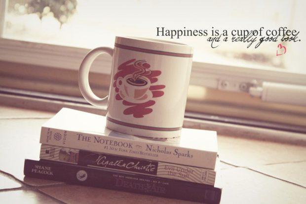 best coffee sayings