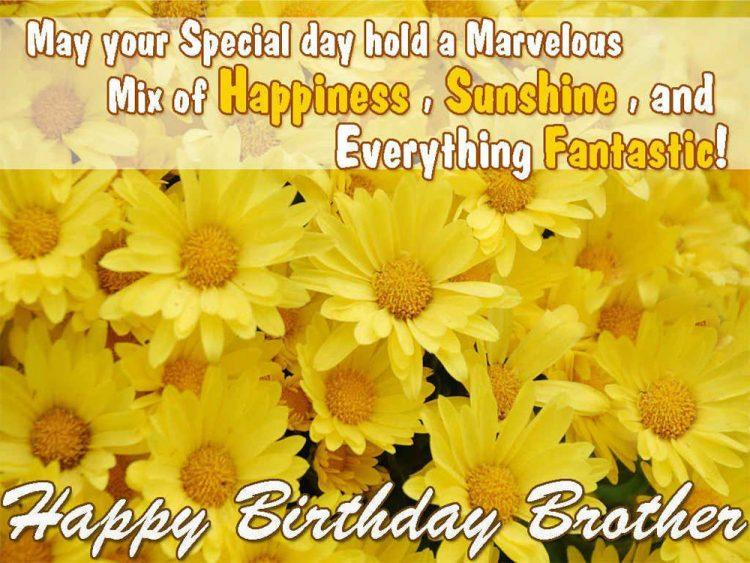 best-quotes-on-happy-birthday-brother