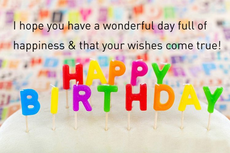 happy-birthday-pictures-quotes-for-brother