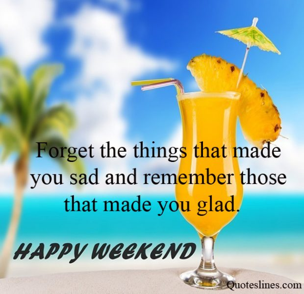 happy-weekend-quotes-with-images