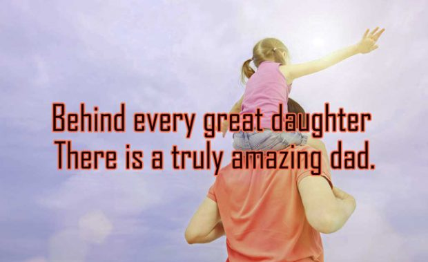 heart-touching-father-daughter-quotes-images