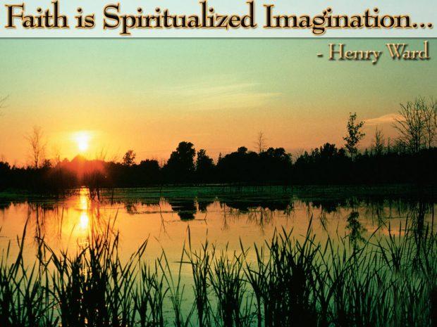 imagination-faith-inspirational-quotes