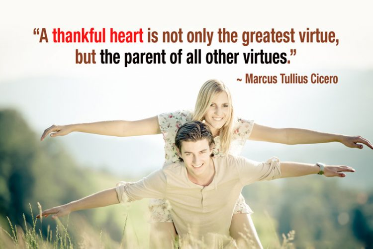 Romantic Love Quotes For Lovely Couple