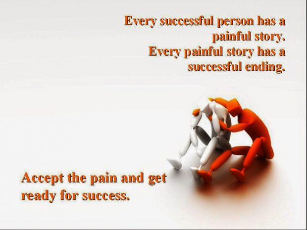 inspirational-quotes-Every-successful-person-has