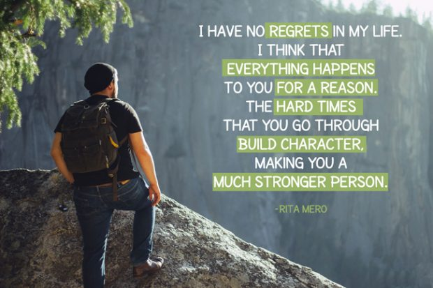 inspirational-quotes-about-being-strong