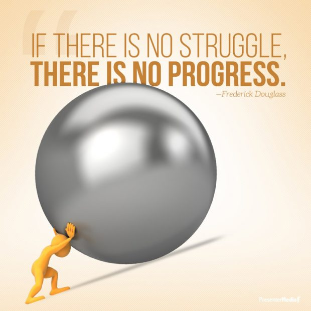 inspirational-quotes-about-struggle
