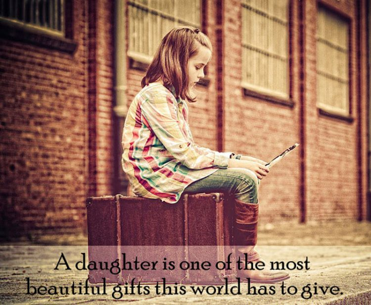 inspirational-thoughts-daughter-beautiful-girl-quotes