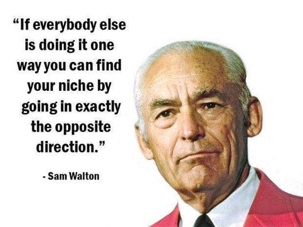 inspirational-work-quotes-by-sam-walton