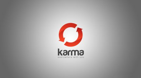 karma-quotes-and-sayings