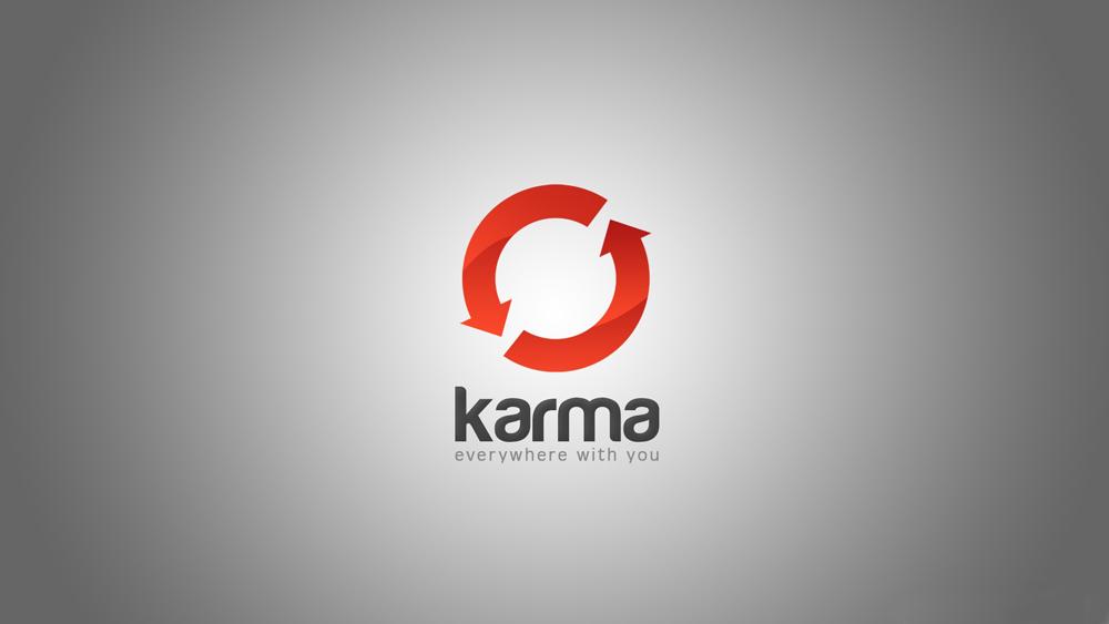 karma-quotes-and-sayings