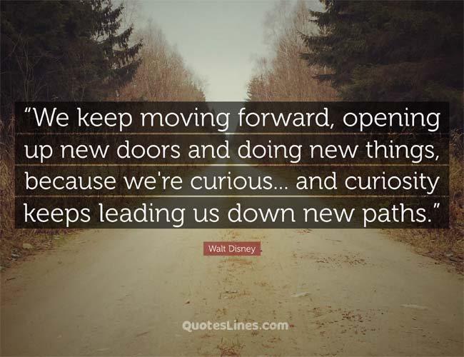 keep moving forward quotes images