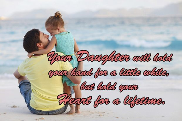 lovely-father-daughter-quotes