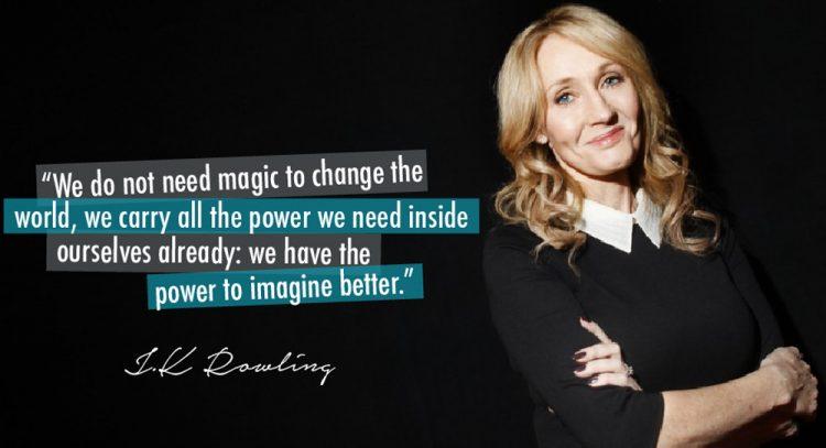 great quotes inspiring women