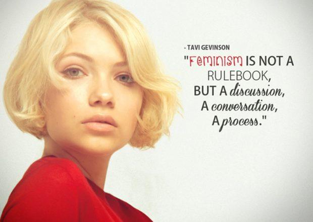 motivational-feminism-quote