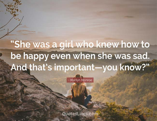 motivational girl quotes