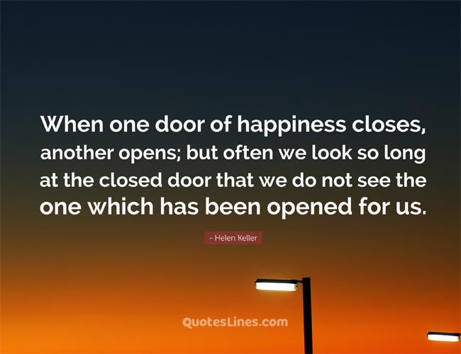 motivational quotes about happiness