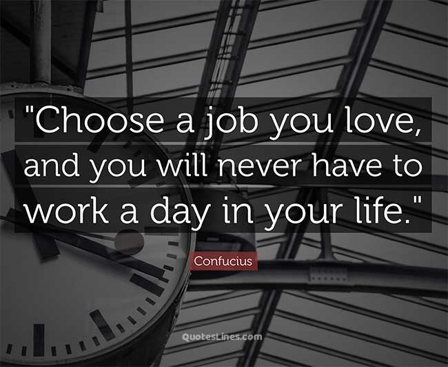 motivational-quotes-about-work