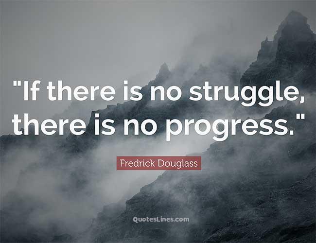 motivational-quotes-struggle