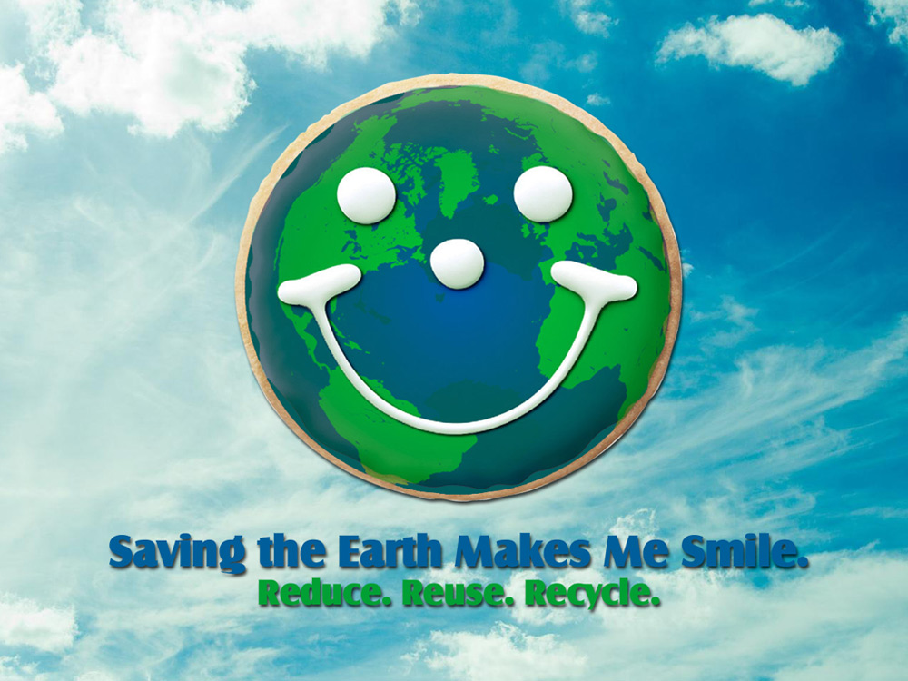 inspirational pollution quotes and sayings