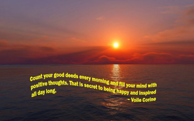 positive-thoughts-quotes-morning_sunrise