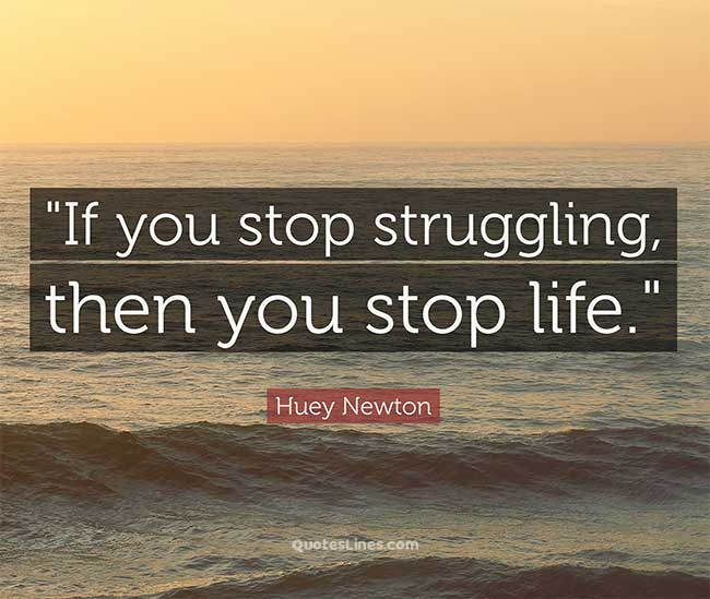 qoutes-about-life-&-struggling