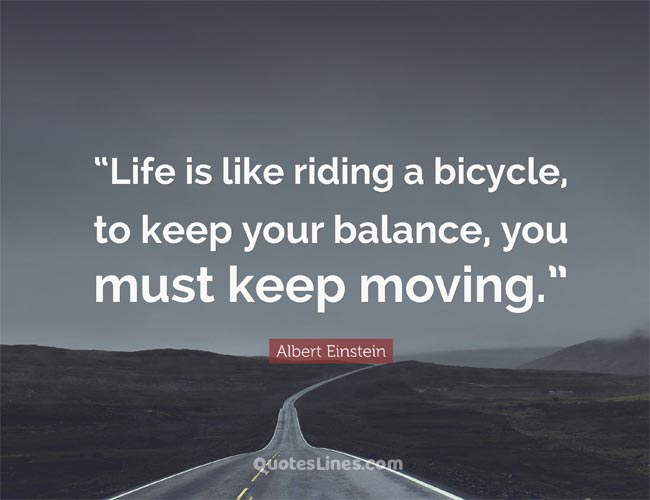 quotes about keep moving forward in life