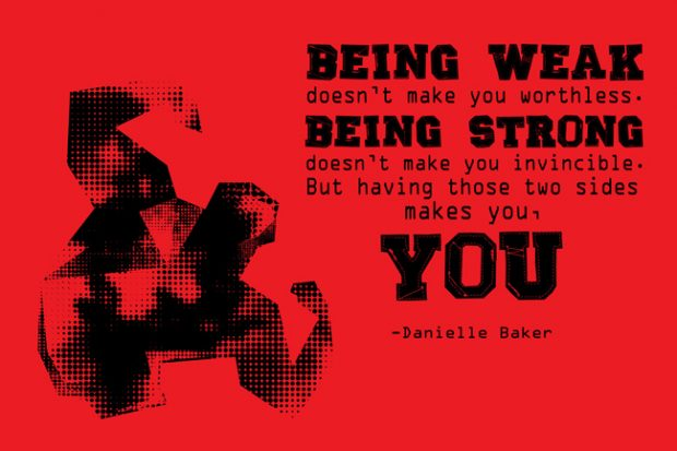 quotes-on-being-strong-with-images