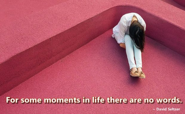 sad-quotes-about-life-with-images
