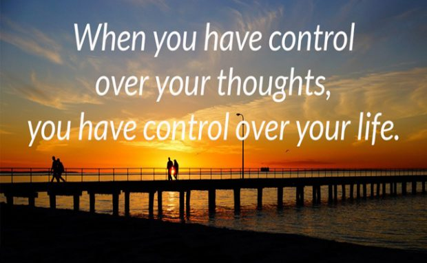 self-control-quotes-about-life-and-thoughts
