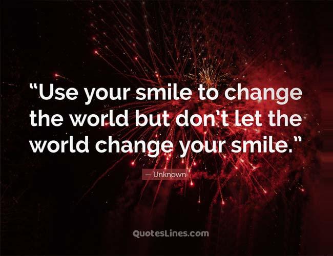 smile-status