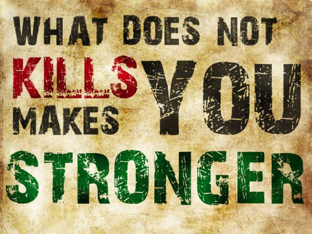 stay_strong_quote_with_hd-wallpapers