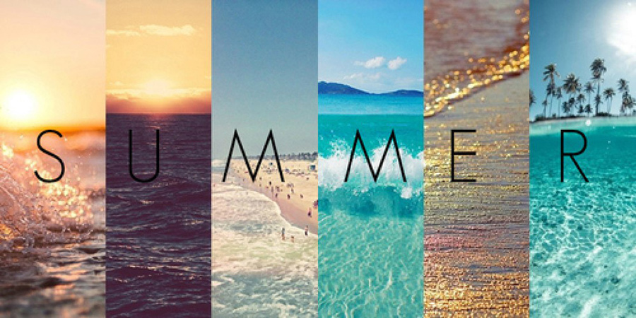 awesome summer quotes