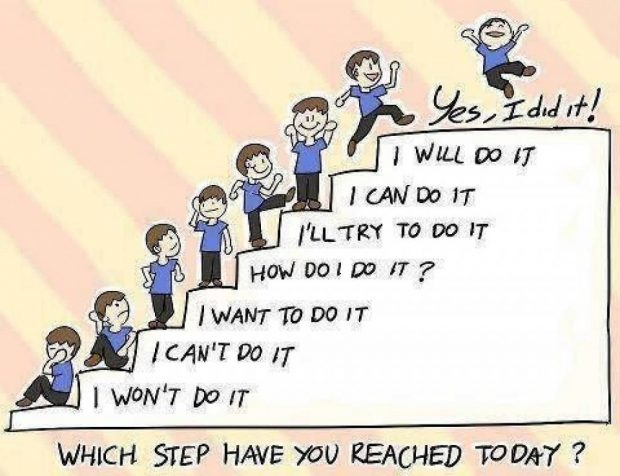 sure-success-believe-inspirational-quotes