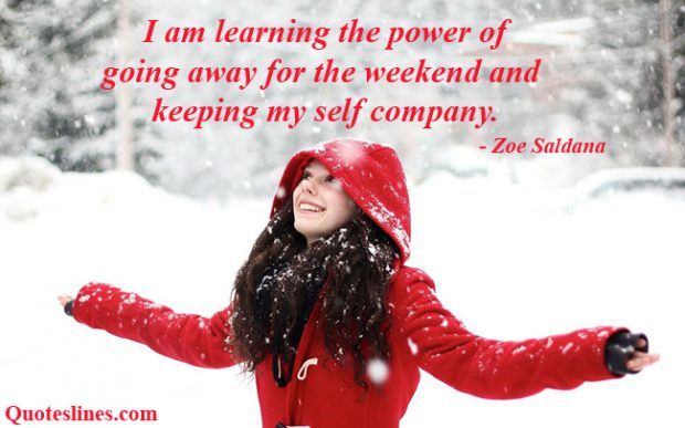 weekend-quotes-with-happy-girl-image