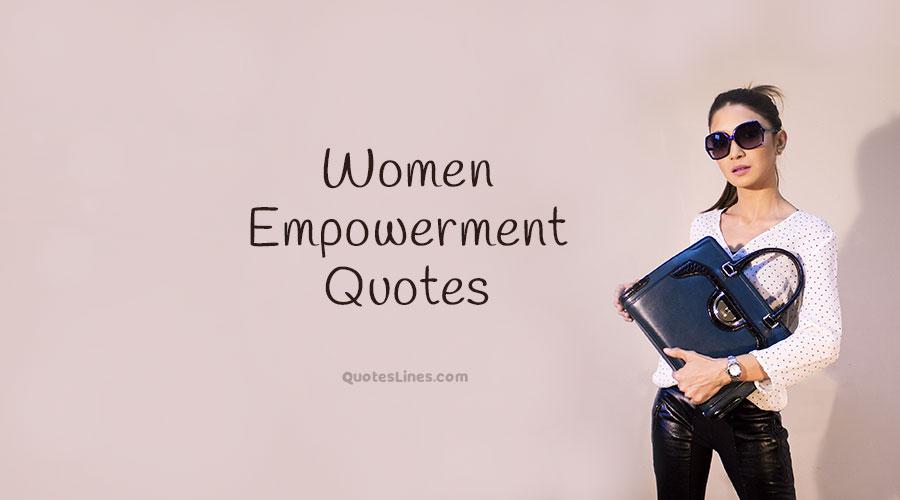 women-empowerment-quotes