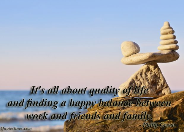 work-balance-quotes-sayings-pictures